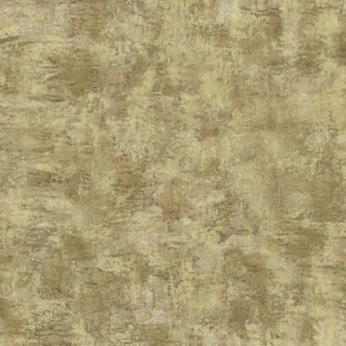 York Wallcoverings Texture Portfolio Organic 27' x 27'' Abstract Smooth Wallpaper