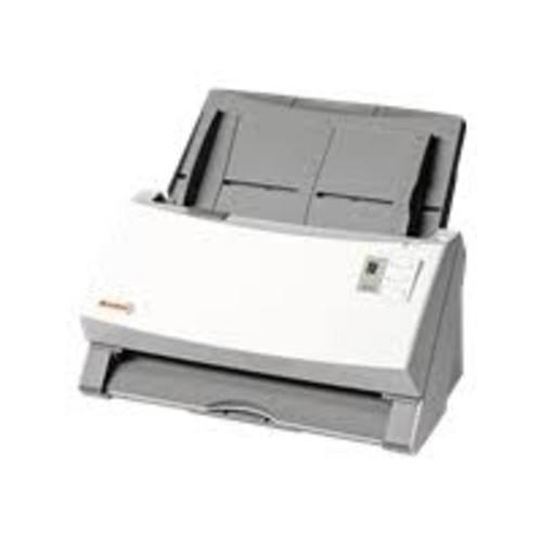 Ambir ImageScan Pro 940u - 600 dpi - Document scanner