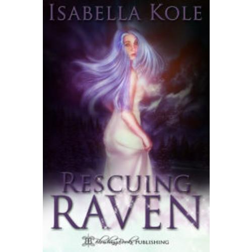 Rescuing Raven