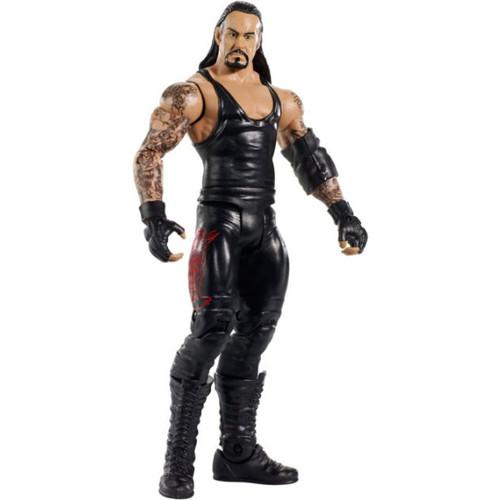 WWE Figure Series #55 - Undertaker