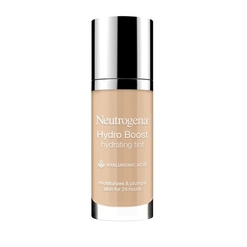 Neutrogena HydroBoost Liquid Makeup