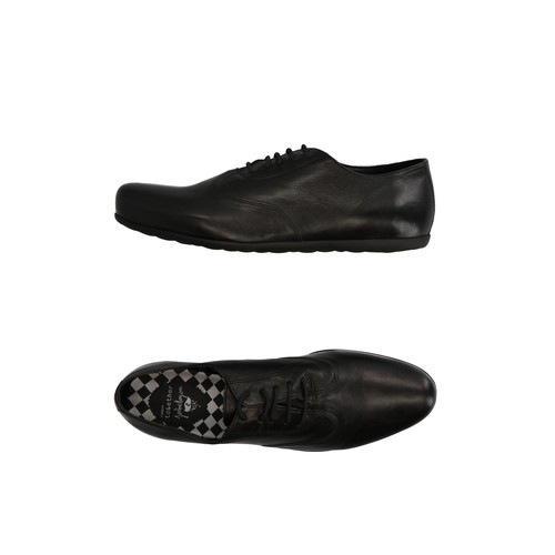 CAMPER TOGETHER Laced shoes