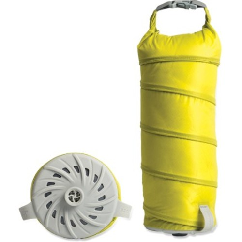 Jet Stream Pump Sack