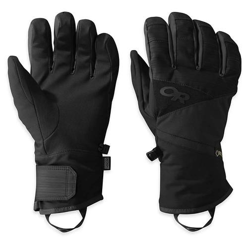 Outdoor Research Men's Centurion Glove