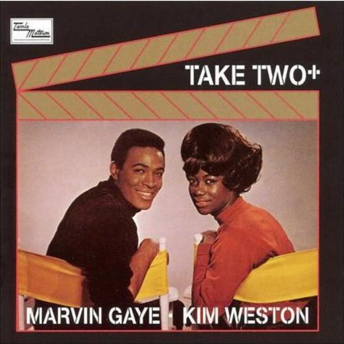 Take Two (Take Two+)