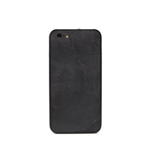 The Mineral iPhone 6 Plus/6s Plus Case
