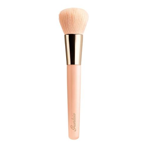 Lingerie de Peau Natural Perfection Foundation Brush