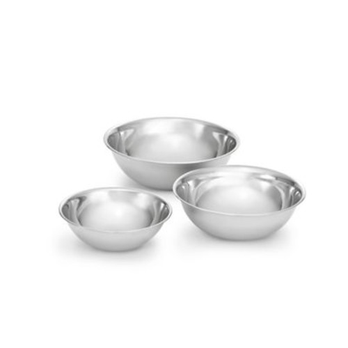 Artisan 3 Piece Mixing Bowl Set