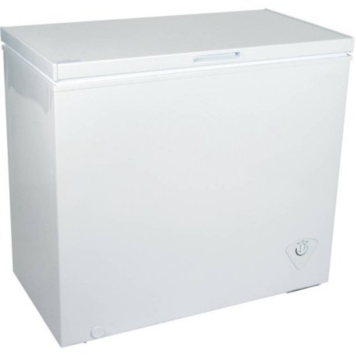 Koolatron Chest Freezer, 7 cu ft
