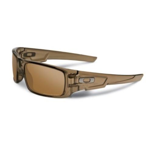 Oakley Polarized Crankshaft Sunglasses