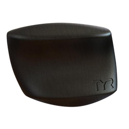 TYR Hydrofoil Pull Float - Black