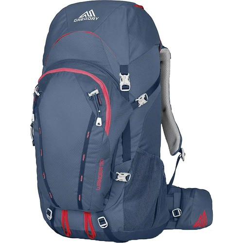Gregory Youth Wander 50L Pack