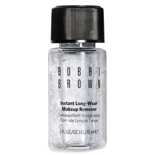 Bobbi To Go - Instant Long-Wear Makeup Remover