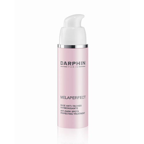 Darphin Melaperfect Anti-dark Spots Perfecting Treatment [1 oz (30 ml)]