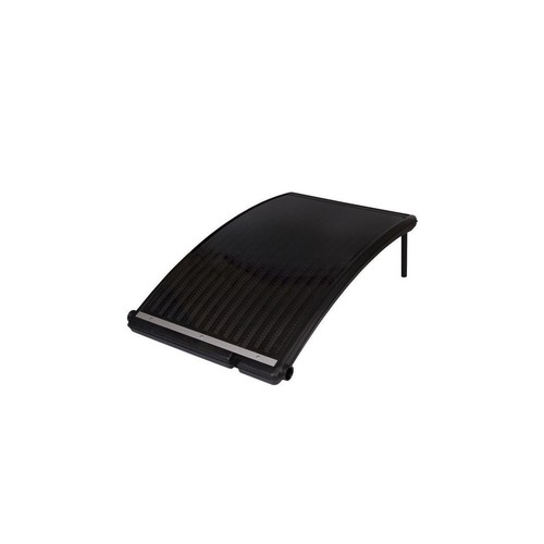 SolarCurve Solar Heater for Above Ground Pools