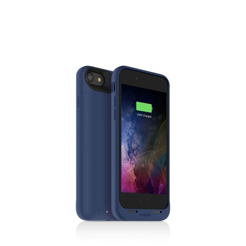 Mophie 2525mAh Juice Pack Air Battery for iPhone 7 - Blue