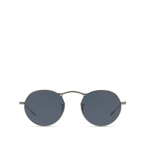 M-4 30th Sunglasses, 47mm