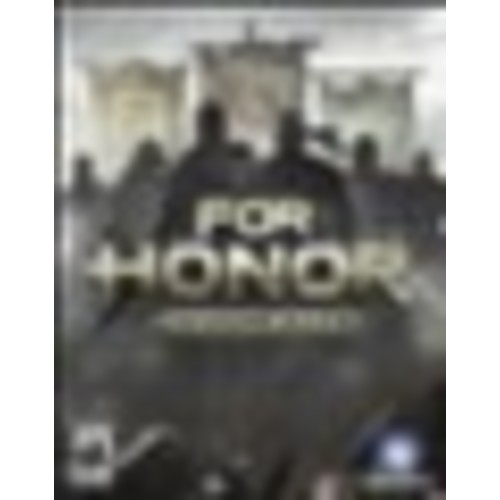 For Honor Season Pass - Xbox One [Digital Download Add-On]