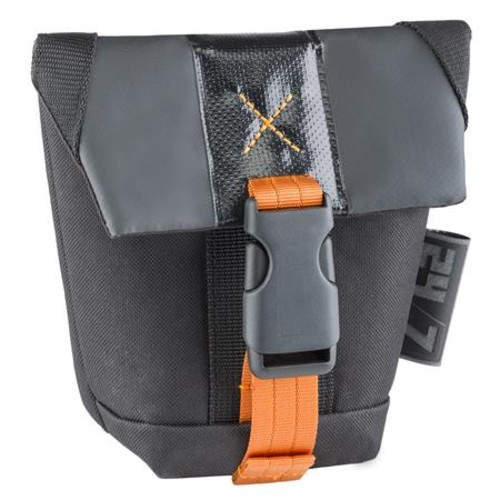 24/7 Traffic Collection Camera Pouch 247-TC-P