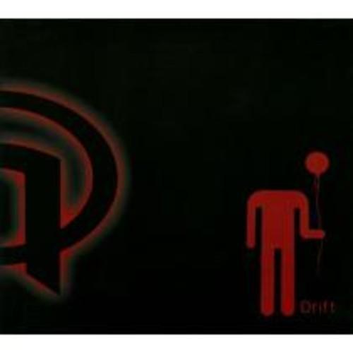 Drift [CD]
