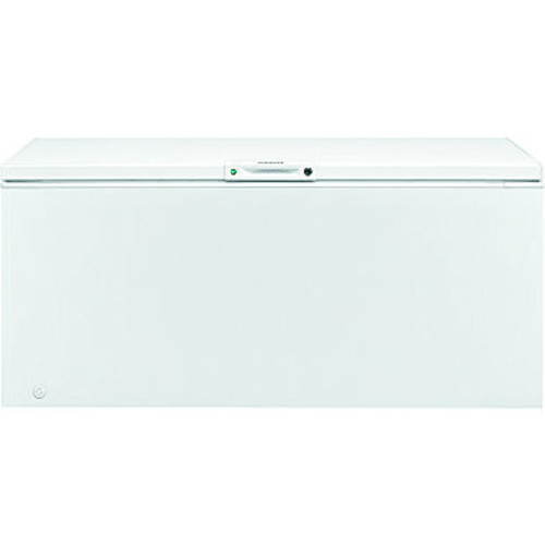 Frigidaire 19.8 cu. ft. Chest Freezer