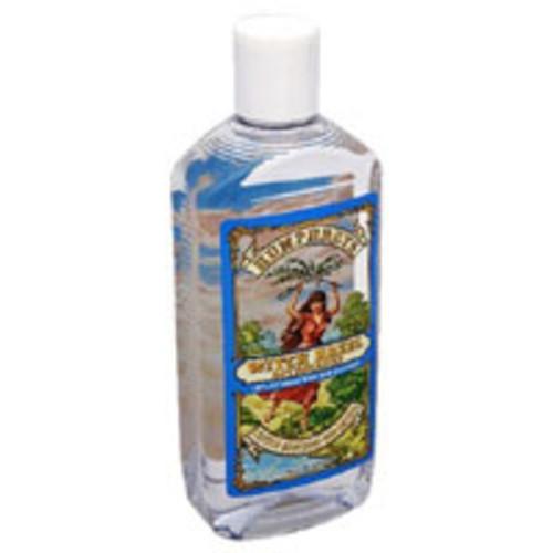 Humphrey's Homeopathic Remedy Witch Hazel Astringent -- 16 fl oz