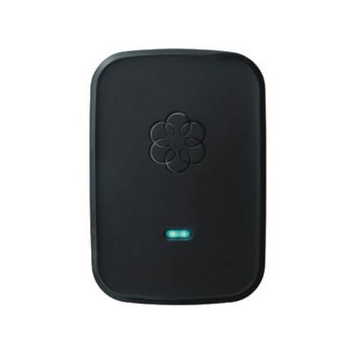 Ooma Linx Wireless Phone Extender