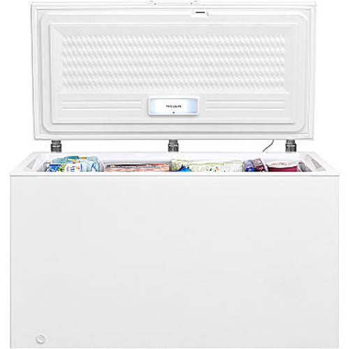 Frigidaire 14.8 cu ft Chest Freezer
