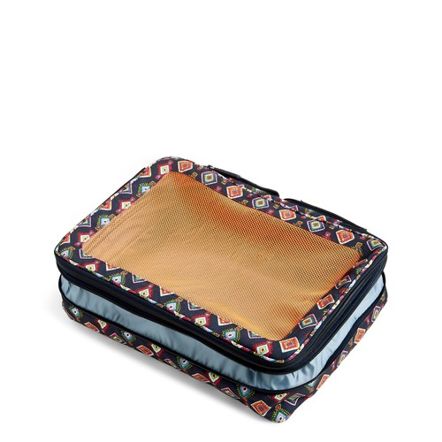 Large Expandable Packing Cube