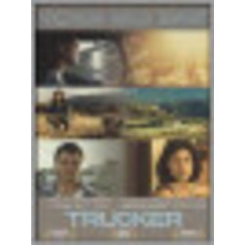Trucker [DVD] [2008]