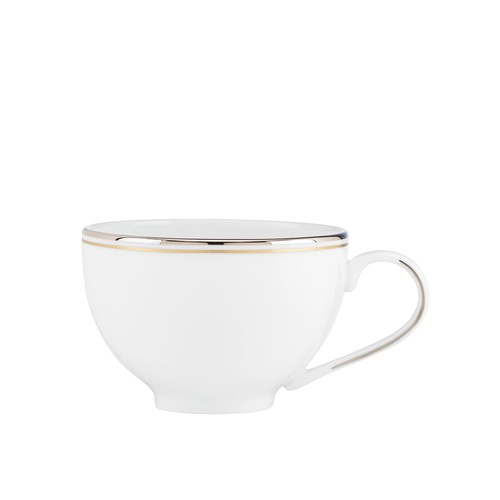 kate spade new york Richmont Road Cup
