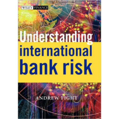 Understanding International Bank Risk / Edition 2
