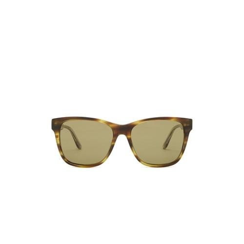 BOTTEGA VENETA Women'S Oversized Square Sunglasses