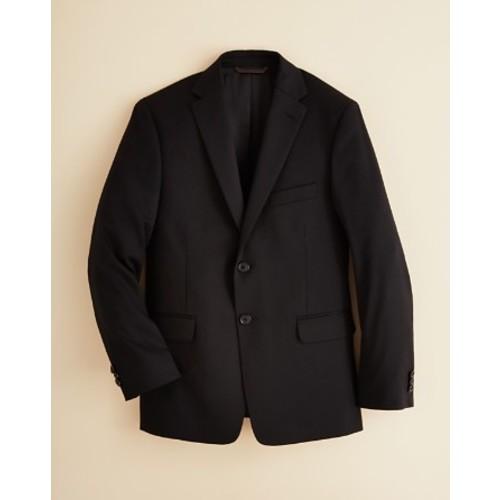 Boys' Suit Jacket - Big Kid