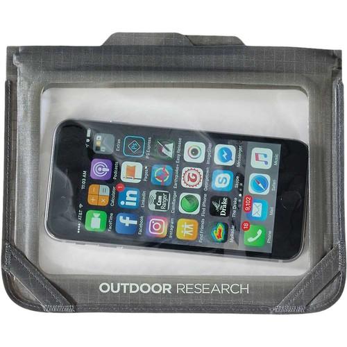 Outdoor Research Sensor Dry Envelope - Medium