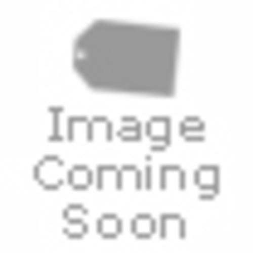 Vol. 4-Favourite Waltzes/Polk CD (1990)