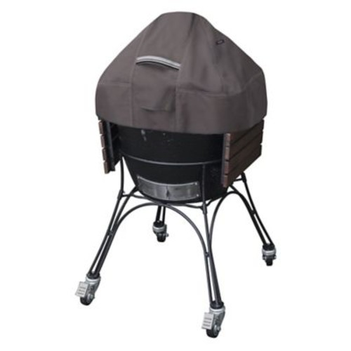 Classic Accessories Ravenna BBQ Grill Cover