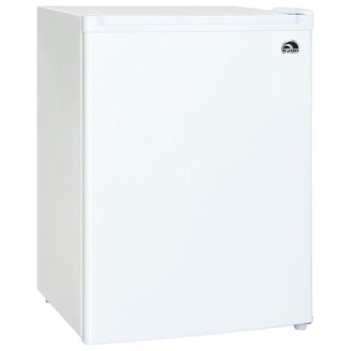 IGLOO FR320 3.2 Cubic Foot Refrigerator Freezer FR320