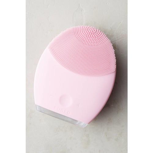 Foreo Luna 2 Pearl Pink Cleansing Brush [REGULAR]