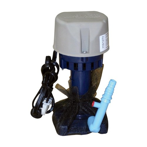 Portacool Replacement Pump,