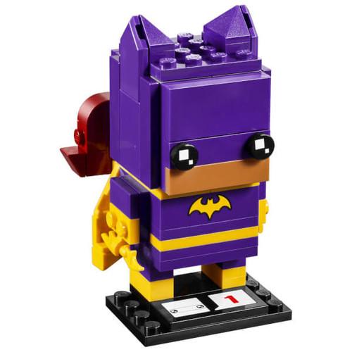 LEGO Brickheadz: Batgirl (41586)
