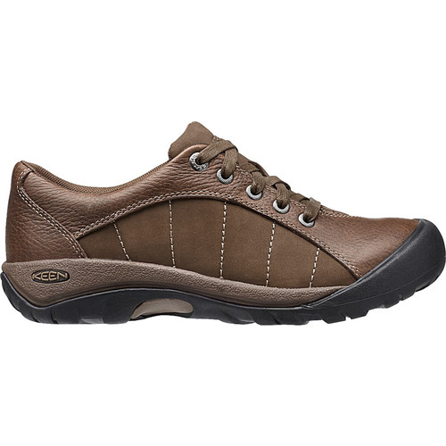 Keen Presidio Shoes