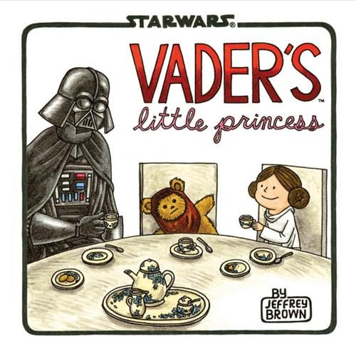 Vader's Li...