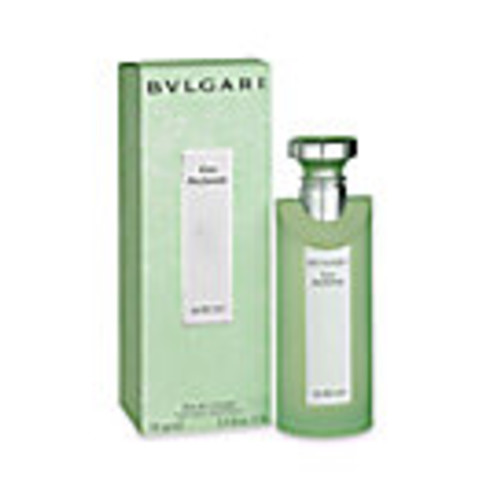 Eau Parfume au The Vrt Eau de Cologne/1.35 oz.