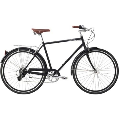Classic Bike - 2017