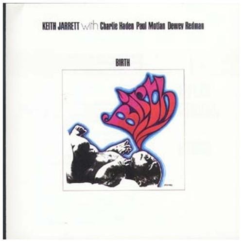 Birth CD
