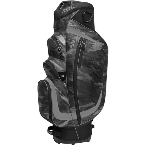 OGIO 2017 Shredder Cart Bag