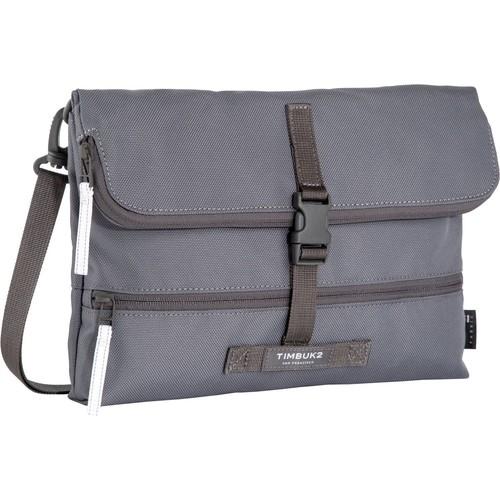 Timbuk2 Page Crossbody Bag