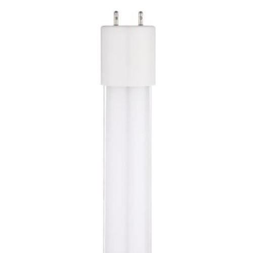 Westinghouse 14-Watt T8 Cool White Linear LED Light Bulb