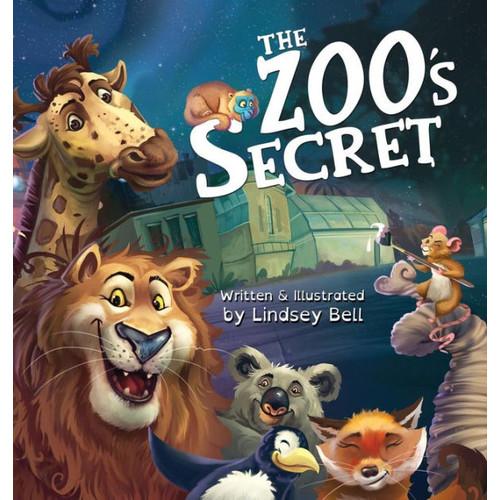 The Zoo's Secret